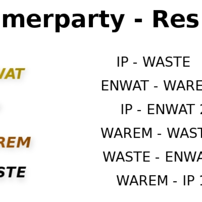 summerparty_results