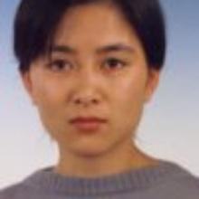 Dr.-Ing. Jing Li, M.Sc.
