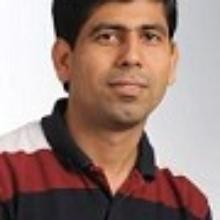 Dr.-Ing. Shailesh Kumar Singh, M.Tech.