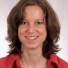 PD Dr.-Ing. Jennifer Niessner